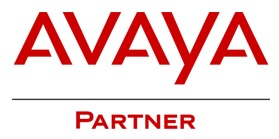 partneravaya