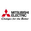 Mitsubishi - Parceiros