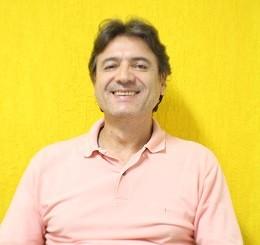 José Augusto de Sá