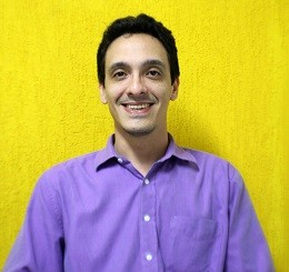 Wendell Freitas