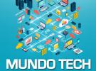 São Luís receberá a 1ª Edição Mundo TECH – Seminário de Tecnologia