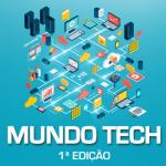 mundotech_banner