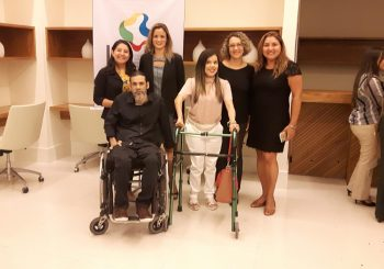 Empresas inclusivas é tema de palestra em São Luís